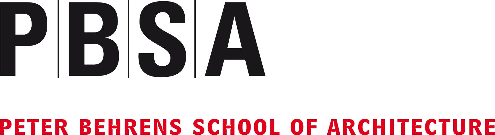 PBSA_logo