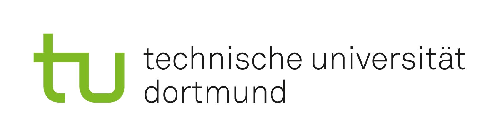 tud_logo_pantone_mit_Logo-Schutzzone_231mm(A2)
