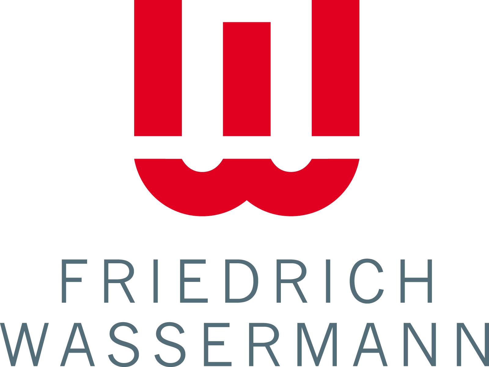 friedrich-wassermann