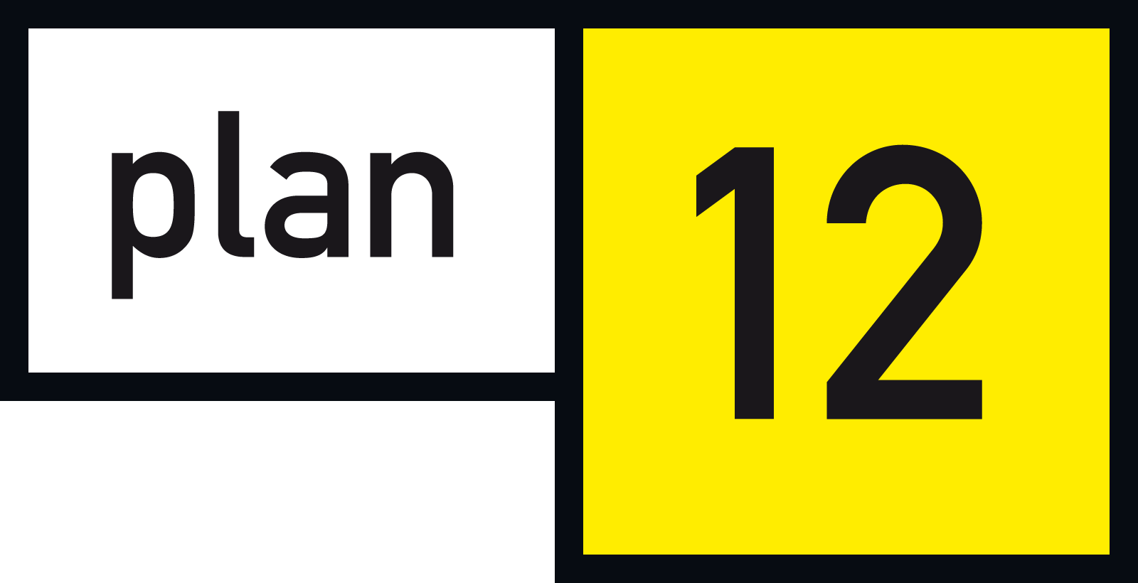 plan12