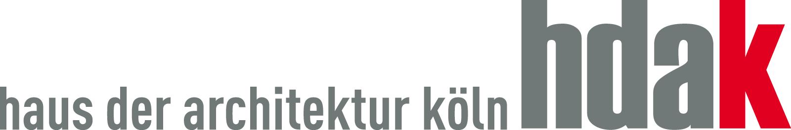 hdak_HKS-Prozess